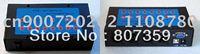 ST-CN1004 USB DMX Controller / Intelligent DMX recording playback controller