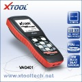 Xtool VAG401  Auto Code Reader actron scanner