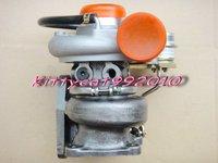 NEW Subaru TD05 20G Turbocharger EJ20 EJ25 turbo 8cm*cm
