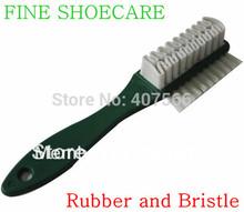 wholesale suede brush