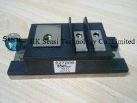 927566 FUJI module in stock
