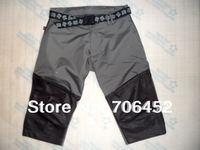 3/4 dry pants,kayaking dry tops,sailing jacket,peakuk tops,kayak gear