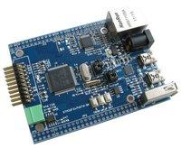 ST Cortex M3 STM32F207 Development Board Ethernet USB Device/Host CAN