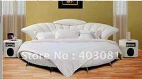 bedroom furniture py-003