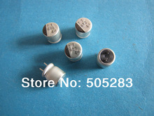 capacitor promotion