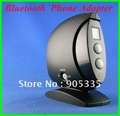 High quality 5pcs/lot  Class 1  CSR BC04+EDR Bluetooth Landline Phone Adapter