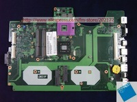 Motherboard FOR ACER ASPIRE Aspire 8930 8930G MB.ASZ0B.001 (MBASZ0B001) 6050A2207701 1310A2207701  100% TSTED GOOD