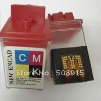 Ink Cartridges For  ENCAD Novajet 750  760  800  850 700  630  726