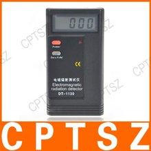 popular emf meter