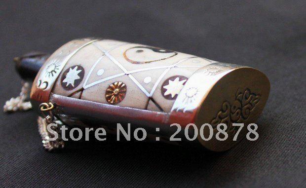 Товары для ручных поделок Tibet story HDC0744 , 3', colletibles,
