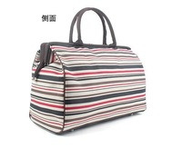 Hot selling,travel duffle,portable bag,luggage bag,waterproof and large capacity for men/women Free shipping
