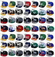 wholesale 2012 newest snapback hats, BASEBALL CAP,high quality and free shipping snapbacks, free shipping mix order  12 pcs/lot