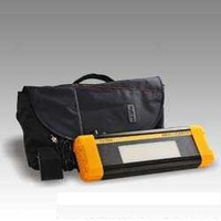 New Portable FV-2009 LED Film Viewer  for Radiographic Testing Free Shipping