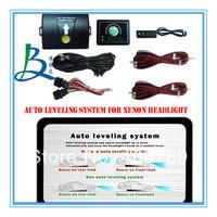 automatic leveling system,car auto leveling system headlamp level adjustment
