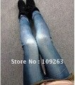 woman leggings! HOT Sale    jeans leggings!  Jeggings!   FREE  SHIPPING!
