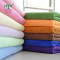 6pc/lot 75*150cm Freeshipping bulk Price Absorbent Streak-free Lint-free Scratch-free Microfiber Bath Cloth Towel120001