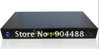 Free shipping  ! NEW ! Full HD HDD KARAOKE Player HD-868 ,Support H264/MKV/AVI/MPG/RM/VOB songs,Multilingual,MENU