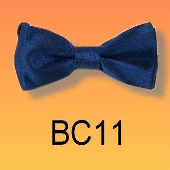 Галстук для мальчиков Unbranded Pre BC11 1746 a4