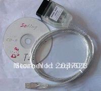 Hot sales MINI VCI FOR TOYOTA TIS Tech stream V7.10.030