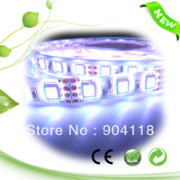 12mm high quality Epistar 5050 LED strips ( waterproof IP54)
