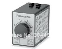 Panasonic AC MGSDB2 Guaranteed 100%(NEW 100%)