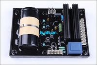 Lorysomer  R449 AVR for brushless alternator