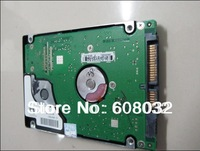 Free Shipping 11/2013 Benz Star  C4 HDD For DELL Laptop D630/D620