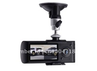 Car DVR X3000 with GPS+GPS G-Sensor --usd28 package vout gps model and with gpsmodel is usd34!!