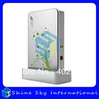 DHL Free Shipping,Digital Wireless HD AV Transmitter&Receiver Kit HDMI,Hight Definition Display