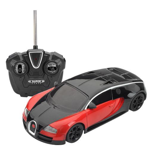 Bugatti Remote Control Car Price