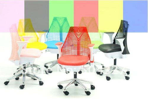 Yellow Office Chair Price,Yellow Office Chair Price Trends-Buy Low ...