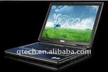used laptop promotion