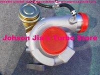 TD04L/49377-04505 14412AA360 turbochrager for SUBARU Forester Impreza,EJ20/58T 2.0L 210HP