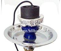 Free shipping!!! Hotsale!!!Electronic carbon!hookah and shisha electronic charcoal