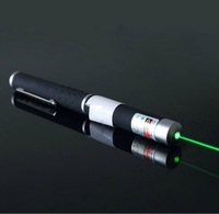 oxlasers 100mw OX-G101 star Green laser pointer PEN with visible beam +FREE SHIPPING