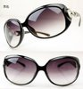 Black color 2012 hot-sale fashion glasses,sunglasses,eyeglasses Retail anti ultraviolet, Free shipping