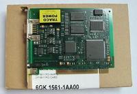 New  CP5611 communication card 6GK1561-1AA00 Quaranteed 100%