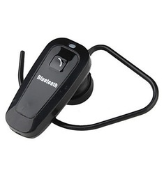 Micro Bluetooth Headset BH320 Bluetooth Headset Universal Bluetooth Headset(China (Mainland))