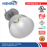 FREE SHIPPING Professional China manufactory 100w led industrial lamp high bay lighting lamp for indoor industrial lighting
