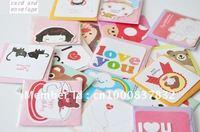 greeting card /Holiday card