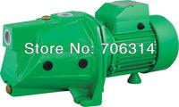 JSP  1.5hp Series jet garden pump