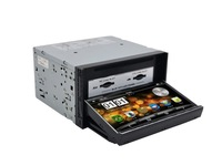 Android GPS dvd player&WIFI/3G surf internet,Radiio,HD 1080P video playing,3D map,RDS,camera and DVB-T(Camera+WIFI,3G adapter)