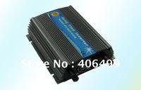 500W/120V Pure Sine Wave Solar, Grid Tie Inverter, power inverter, solar inverter (MGI-500W), MPPT Function,Wholesale