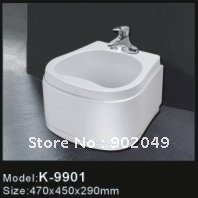 Hot Sale High Quality Best Price Foot Massager Bathtub  K-9901Foot Spa Footbath New Style Free Shipping