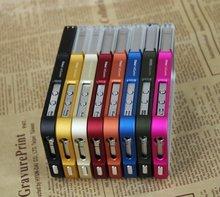 wholesale vapor case for iphone 4