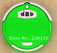 Mini Body Multifunction Neato Mint Robot Vacuum Cleaner