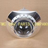 FMC popular cover,E46-R(zkw),whole sell and reasonable price