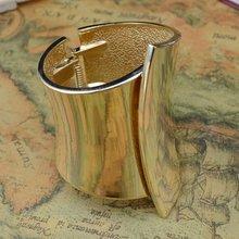 wholesale gold bracelet bangle