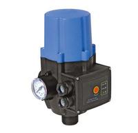 EPC-2  water pumps pressure controller