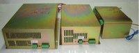 co2 laser power supply  100w  AC220V for laser tube 1650mm 100w